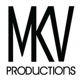 MKV Productions